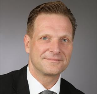Generalagentur Markus Schlindwein