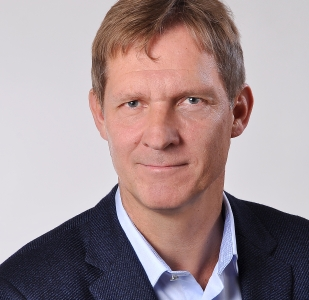 Generalagentur Bernd Quade