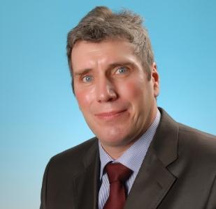 Generalagentur Boris Petzold