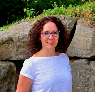 Profilbild Tanja Menzel