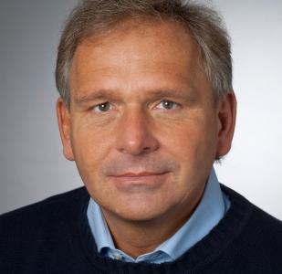 Dieter Griebl