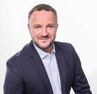 Profilbild Frank Neitemeier