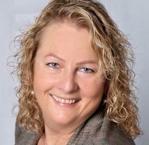 Generalagentur Marion Schnabl-Koslowski