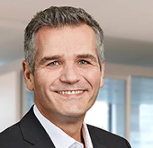 Generalagentur Torsten Tigges