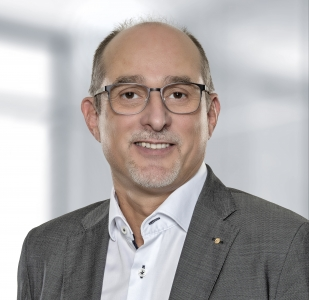 Profilbild Jochen Feile