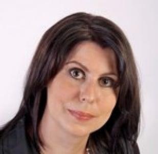 Sandra Famulla