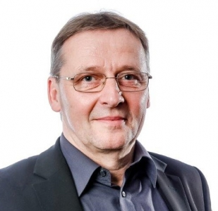 Hauptagentur Gerald Engelbrecht