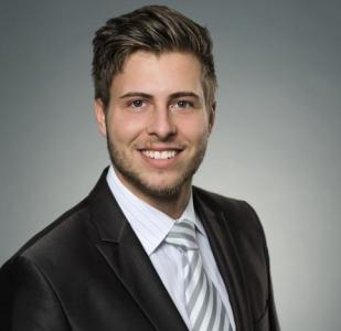 Hauptagentur Pascal Beschetznick