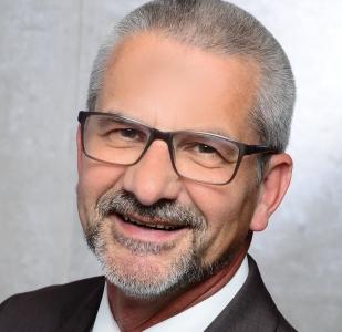 Hauptagentur Ottmar Schnitzius
