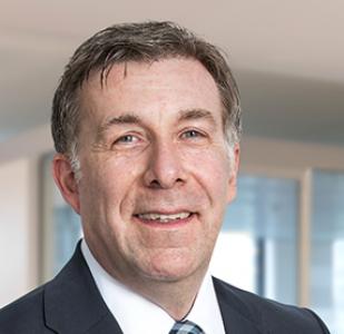 Profilbild Harald Dauth