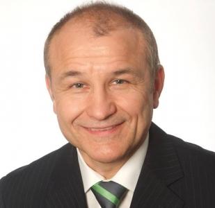 Georg Lenz