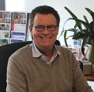 Rolf Esser