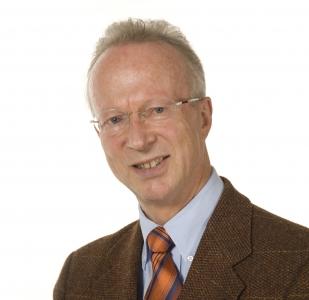 Profilbild Holger Wuttke