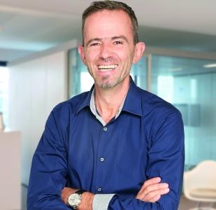 Profilbild Michael Schulz