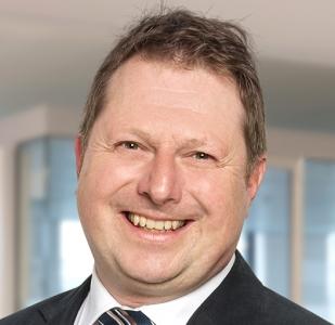 Profilbild Axel Jennert