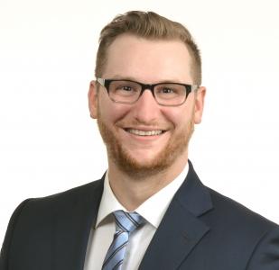 Hauptagentur Daniel Schornstein