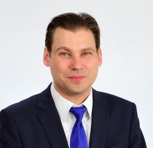 Jürgen Starz