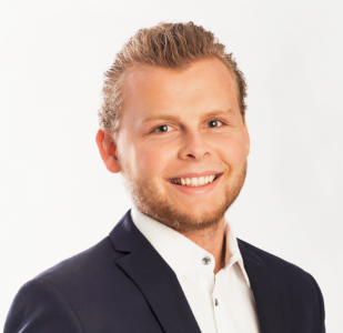 Agentur Marco Schluck