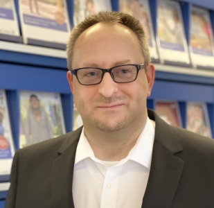Agentur Thomas Bruns