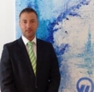 Profilbild Markus Zinner