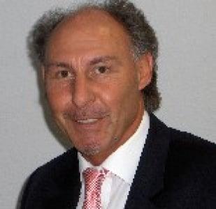 Hauptagentur Bernd Lossjew