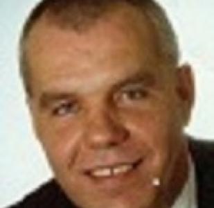 Agentur Leonhard Linder