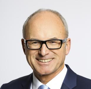 Jürgen Stephan