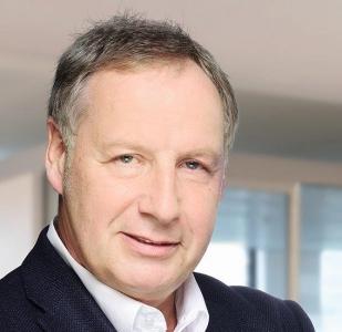 Agentur Henrik Flesner