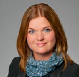 Profilbild Stephanie Hadersbeck
