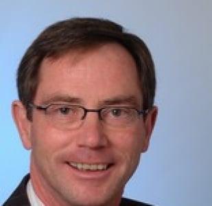 Profilbild Willy Lichtenauer
