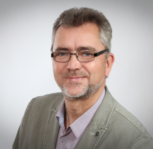Hauptagentur Karsten Genske
