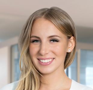Profilbild Maja Bednarski