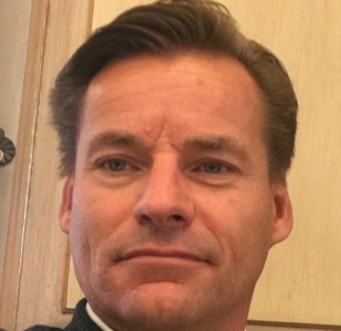 Hauptagentur Michael Pfirschinger
