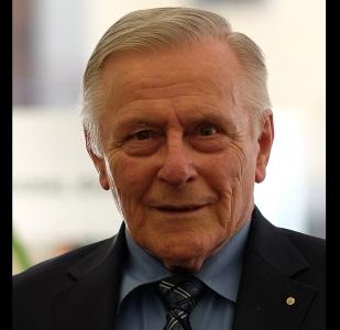 Profilbild Karl-Heinz Ales