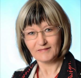 Regina Schröder