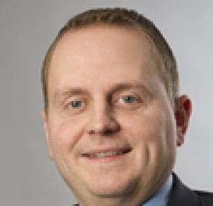Profilbild Thomas Krause