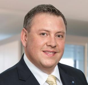 Profilbild Siegfried Böhnlein