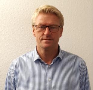 Wolfgang Bahr