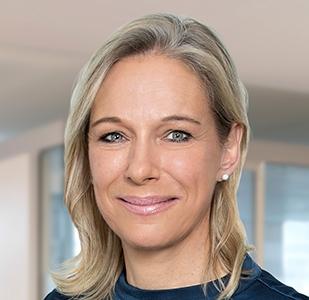 Hauptagentur Isabel Linde