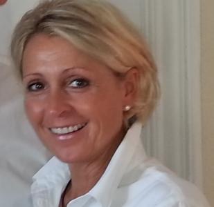 Profilbild Annette Dirr