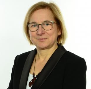 Profilbild Heidi Schmidt