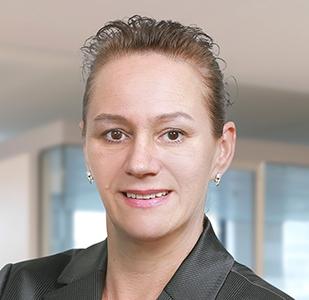 Profilbild Tina Erlhoff