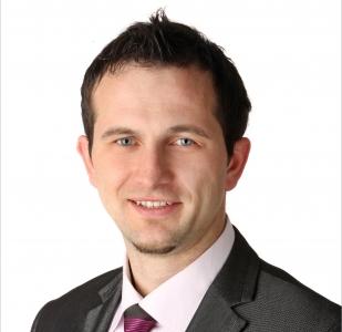 Profilbild Christian Petrisor