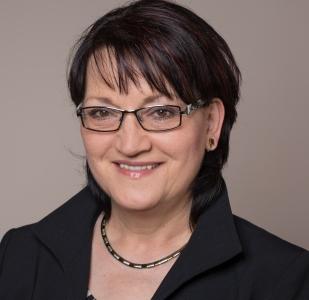 Karin Grüning