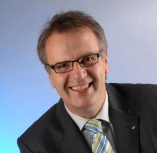 Hauptagentur Erich Muischewski