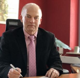 Agentur Gerald Bischoff