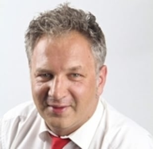 Hauptagentur Markus Hummer