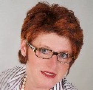 Hauptagentur Karin Reinshagen