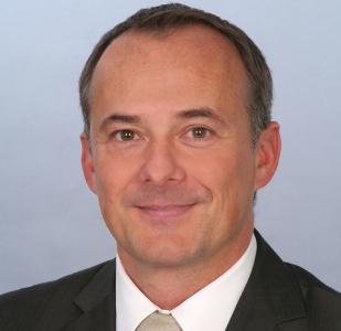 Hauptagentur Markus Weber