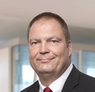 Profilbild Jörg Brokop